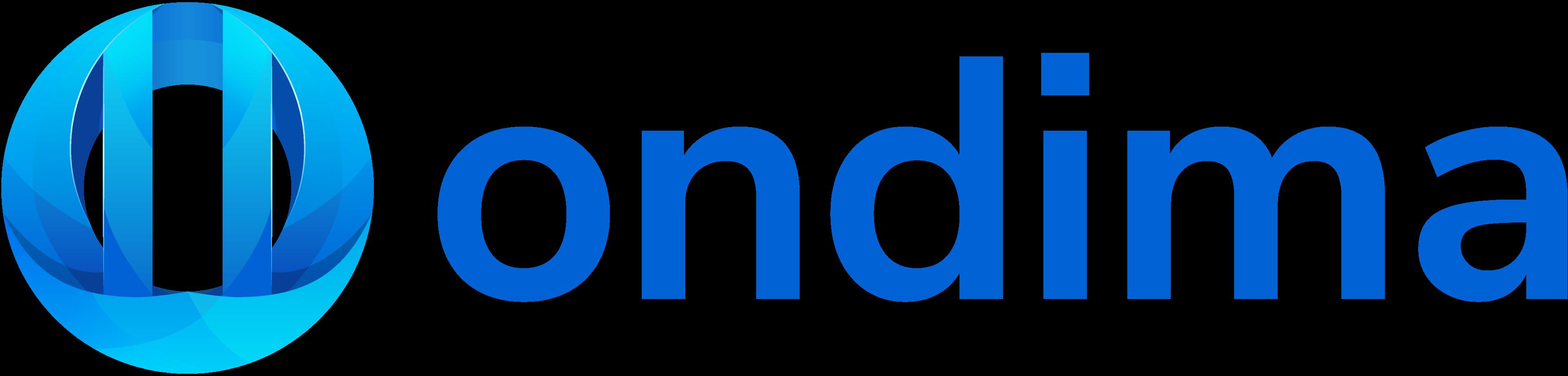 Ondima